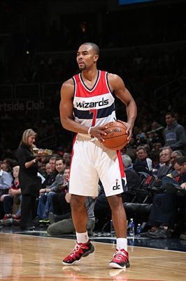 Ramon Sessions poster G1687803