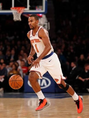 Ramon Sessions poster G1687810