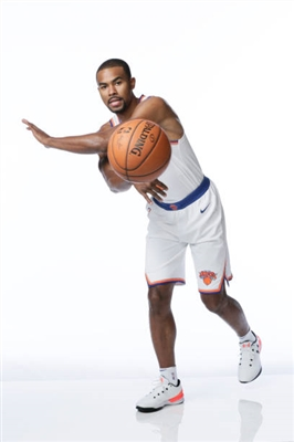 Ramon Sessions poster G1687822