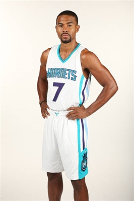 Ramon Sessions poster G1687823