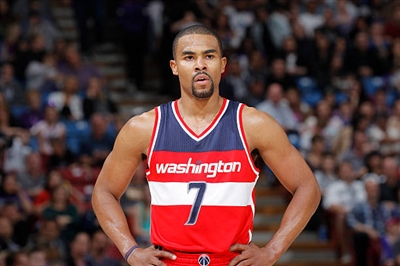 Ramon Sessions poster G1687826