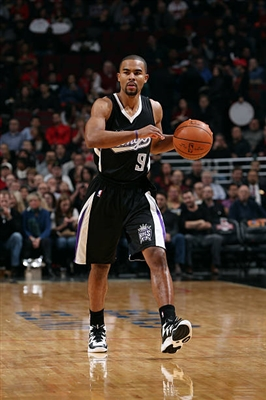 Ramon Sessions poster G1687827