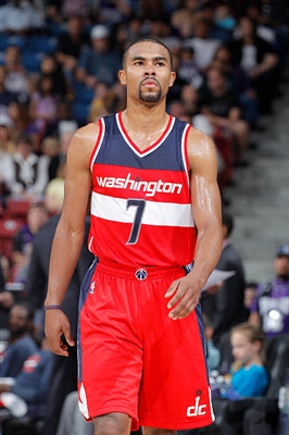 Ramon Sessions poster G1687837