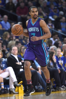 Ramon Sessions poster G1687840