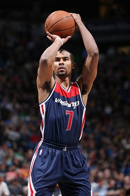 Ramon Sessions poster G1687856