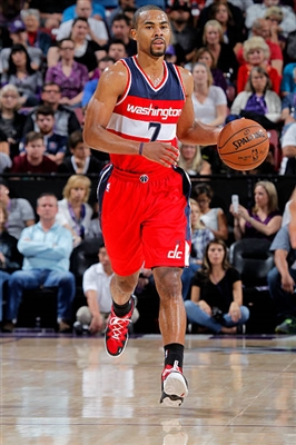Ramon Sessions poster G1687867