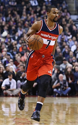 Ramon Sessions poster G1687868