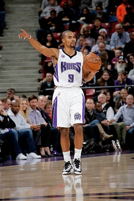 Ramon Sessions poster G1687877