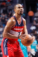 Ramon Sessions picture G1687897