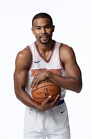 Ramon Sessions picture G1687875