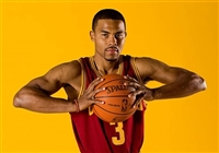 Ramon Sessions picture G1687803