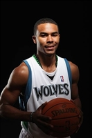 Ramon Sessions picture G1687856