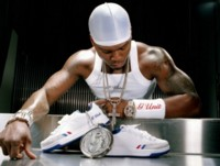 50 Cent picture G168817