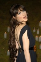 Zooey Deschanel picture G168923