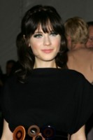 Zooey Deschanel picture G168928
