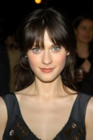Zooey Deschanel picture G168941