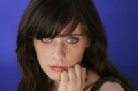 Zooey Deschanel picture G168944