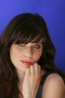 Zooey Deschanel picture G168945