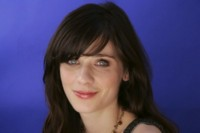 Zooey Deschanel picture G168947