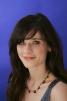 Zooey Deschanel picture G168948
