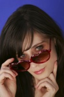 Zooey Deschanel picture G168949