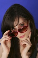 Zooey Deschanel picture G168950