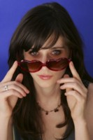 Zooey Deschanel picture G168951