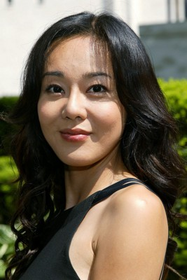 Yoon-jin Kim Nude Photos 47