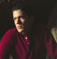 Wentworth Miller picture G169012