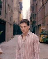 Wentworth Miller picture G169014