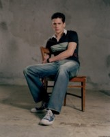 Wentworth Miller picture G169016