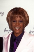 Whitney Houston picture G227989