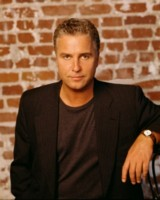 William Petersen picture G169081