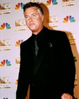 William Petersen picture G169083