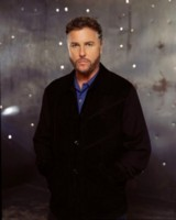William Petersen picture G169084