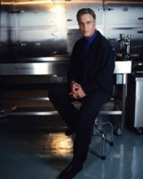 William Petersen picture G169087
