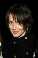 Winona Ryder picture G169090