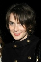 Winona Ryder picture G169091