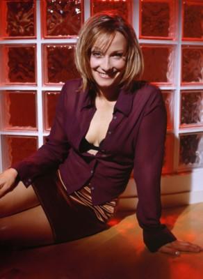 Julie webb nude
