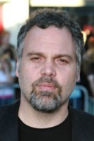Vincent D'Onofrio picture G169763