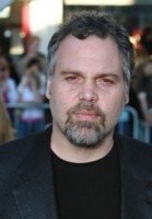 Vincent D'Onofrio picture G169765