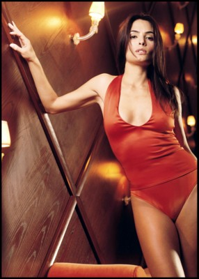 Talisa Soto poster G169912