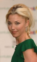 Tamara Beckwith picture G169916