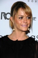 Taryn Manning picture G170135