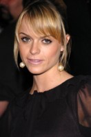 Taryn Manning picture G170136