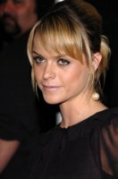 Taryn Manning picture G170137