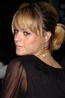 Taryn Manning picture G170138