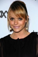 Taryn Manning picture G170139