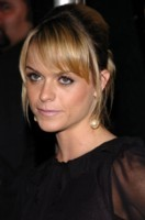 Taryn Manning picture G170143