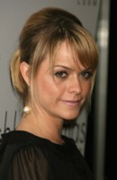 Taryn Manning picture G170144